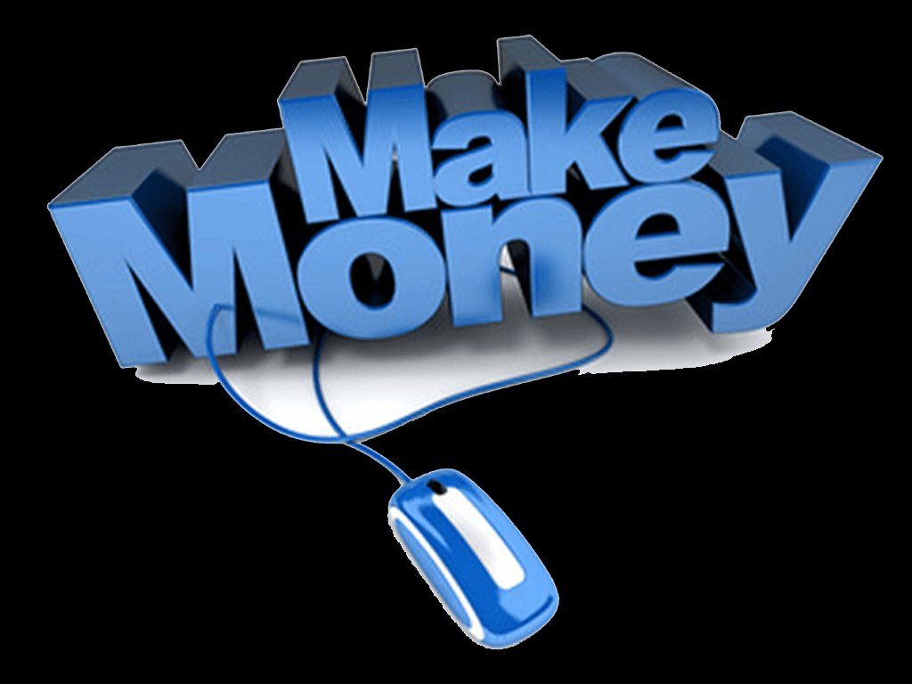 Photo of Make Money Follow Your Passion And Earn