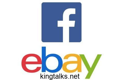 Photo of How To Make Money On EBay And Facebook Marketplace