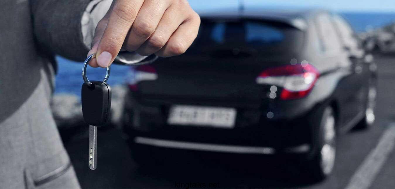 Photo of Car Rental System Php Projects