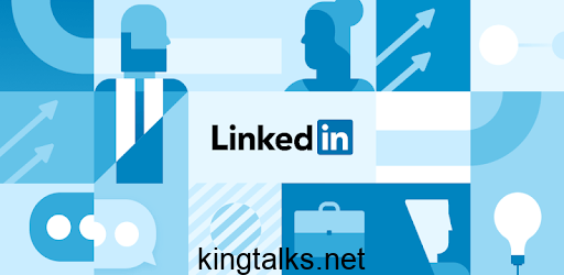 Photo of Linkedin Marketing B2B Sales & Lead Generation From Scratch
