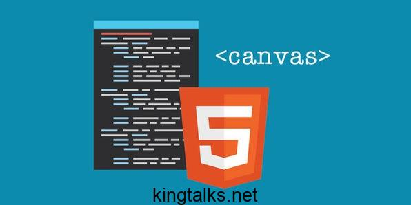 Photo of HTML5 Canvas Ultimate Guide