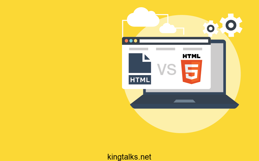 Photo of HTML5 Specialist: Comprehensive HTML5 Training