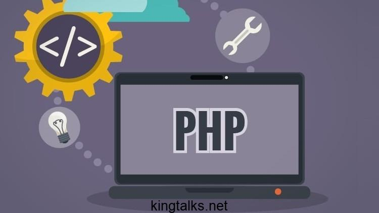Photo of Predefined Variables In PHP Make Your Sites More Powerful