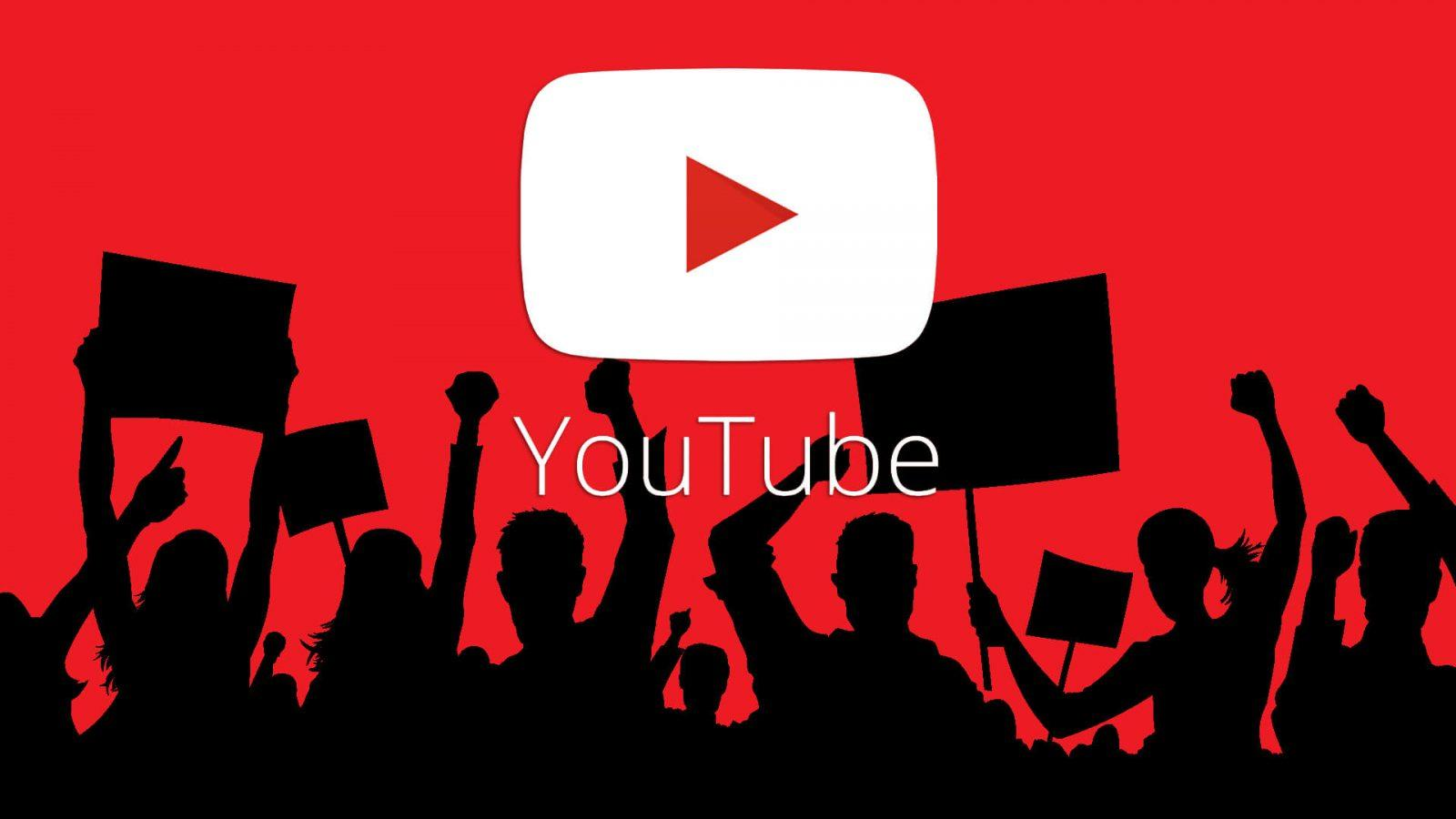 Photo of YouTube Creator Tips Grow A Channel-Get More Subs & Views