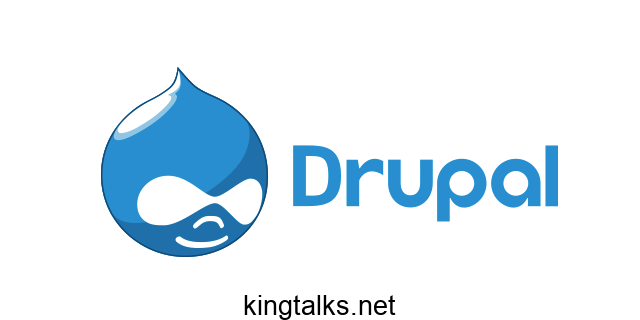 Photo of DRUPAL TUTORIAL: Drupal 8 Beginner To Advanced In 8 PROJECTS