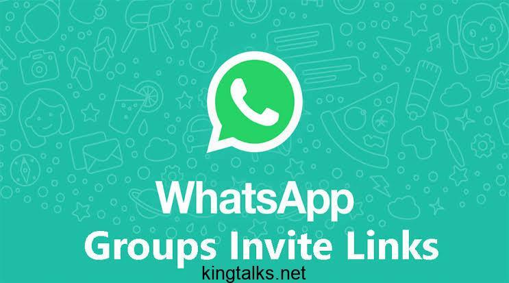 Photo of Government Exam WhatsApp Group Invite Links 2019