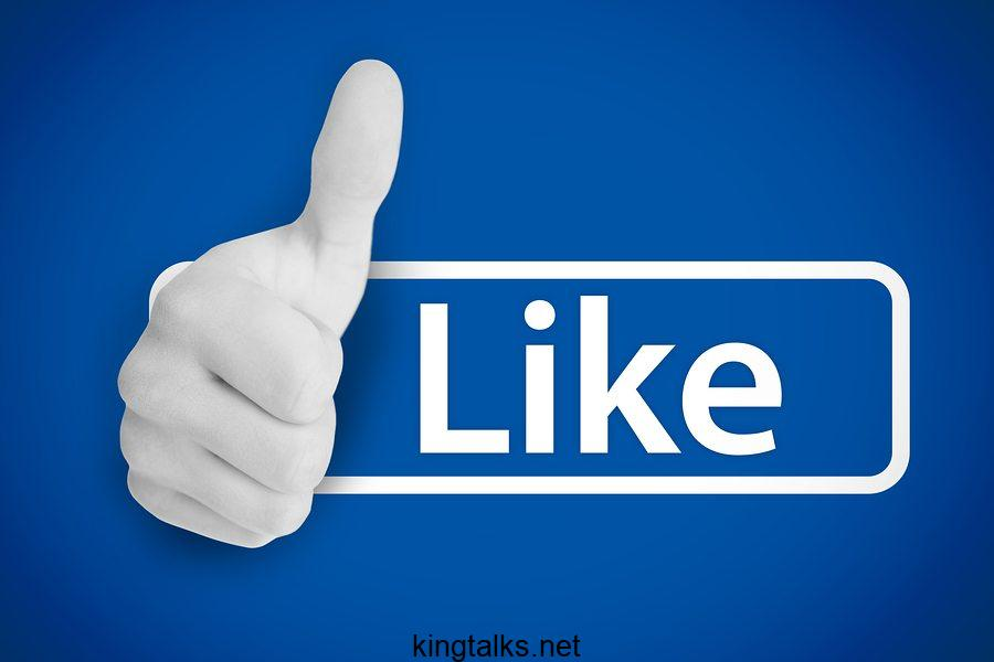 Photo of HOW TO GET 40K FACEBOOK POST LIKES