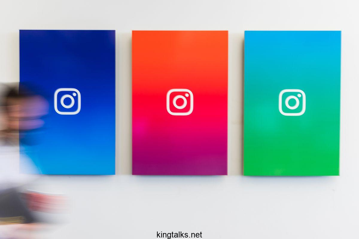 Photo of How To Master Instagram And Reach A Huge Engaged Audience