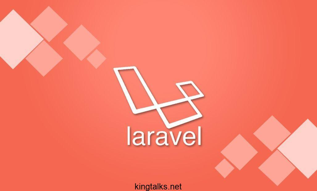 Photo of Laravel For Beginners Bootcamp – Become A Master Developer!