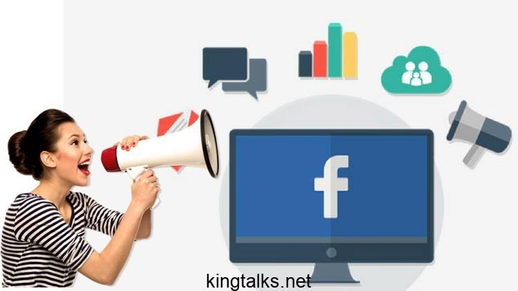 Photo of Learn Facebook Marketing In 2018 And Generate More Leads