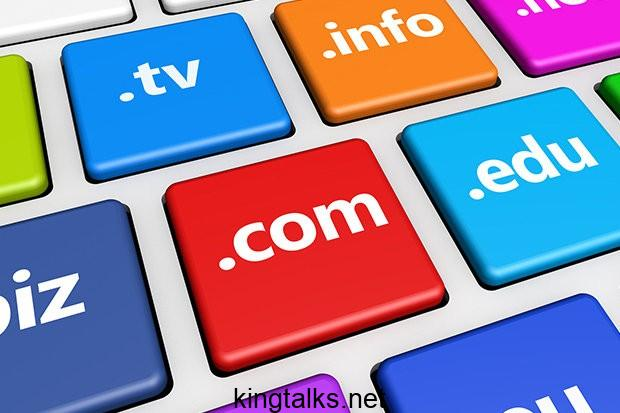 Photo of Make Money Online Selling Domain Names