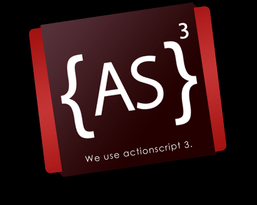Photo of Mobile Actionscript 3 Basics