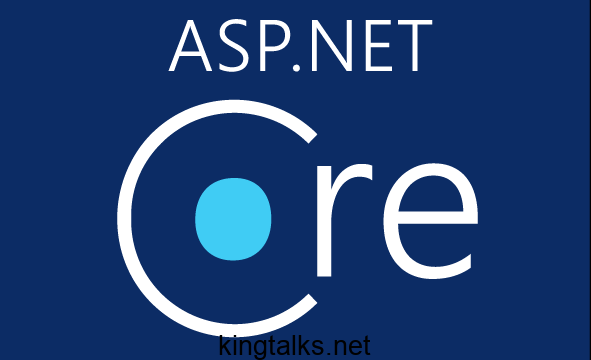 Photo of Projects In ASP.NET Core 2.0