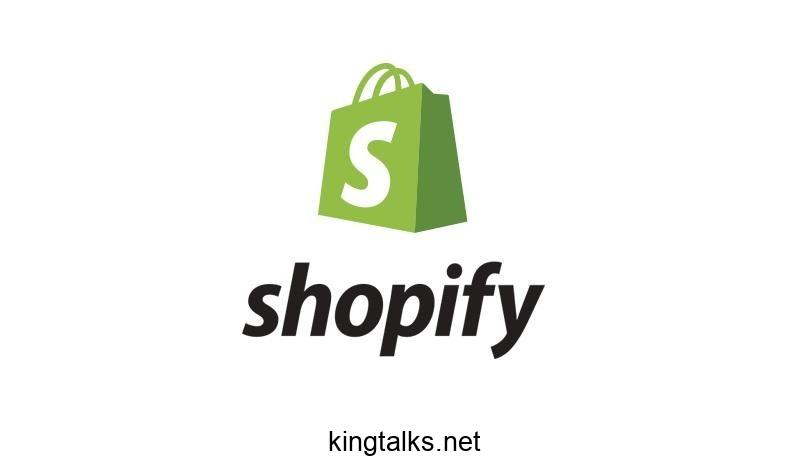 Photo of Shopify E-Commerce Websites For Beginners & Freelancers
