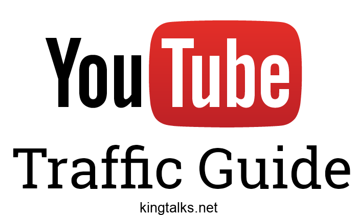 Photo of YouTube Piggyback Method – Unlimited Cheap Traffic(Youtube Ranking)