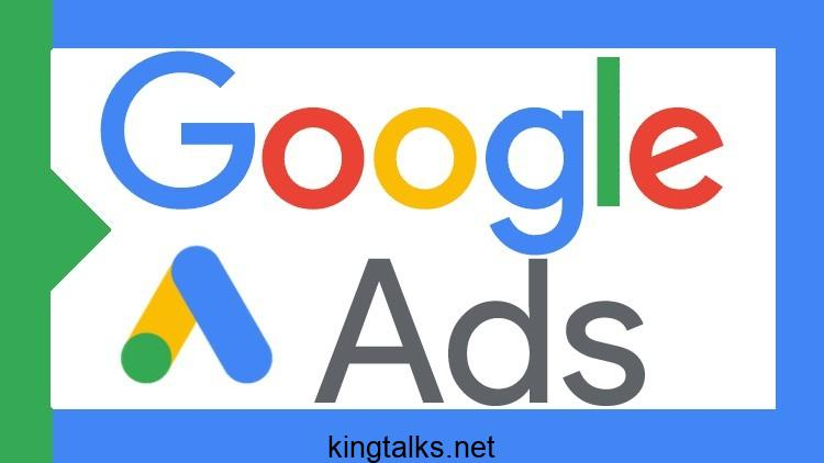 Photo of Easy Google Adwords / Ads Training For PPC & SEO – 2019