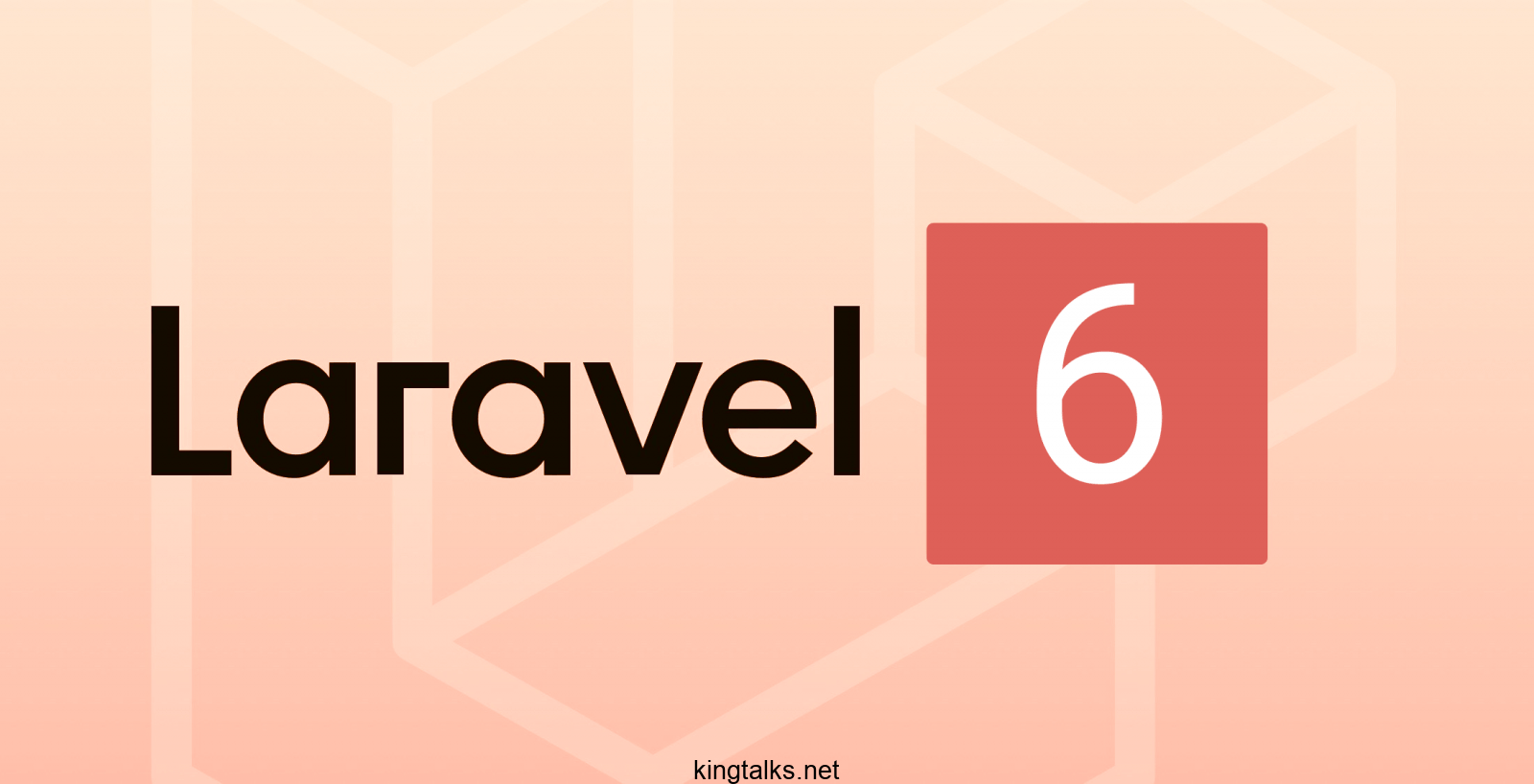 Photo of Laravel 6 Full Project Course – Job HR Management Portal – Course Site