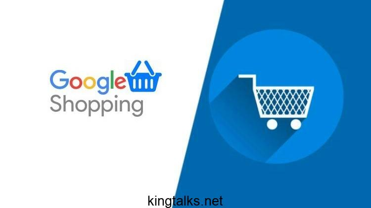Photo of Advanced Google Shopping Ads Training For E-Commerce Stores
