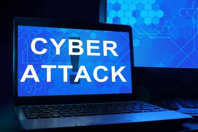 Photo of Anatomy of a Cyber Attack – Beginner Hacking with Metasploit Course Site