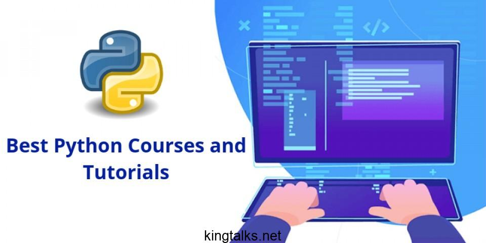 Photo of 100 Python Challenges to Boost Your Python Skills Course