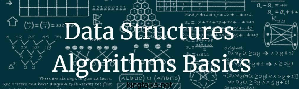 Photo of Python for Data Structures, Algorithms, and Interviews! – Python Best Courses