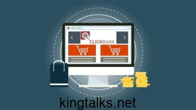 Photo of How To Start Affiliate Marketing With Clickbank