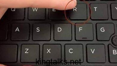 Photo of windows keyboard shortcuts | computer shortcut keys
