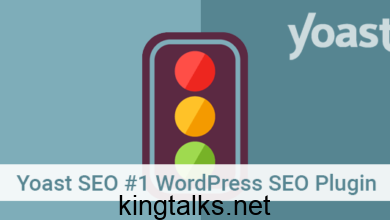 Photo of Yoast SEO for WordPress Plugin Premium v14.3