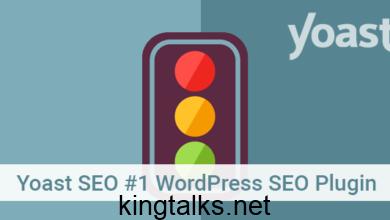 Photo of Yoast SEO for WordPress Plugin Premium v13.5