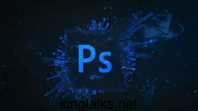 Photo of ADOBE PHOTOSHOP CC YOUR COMPLETE BEGINNER TO ADVANCED CLASS