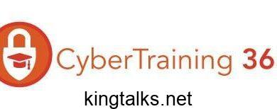 Photo of CyberTraining365 Leak Courses – 3000$