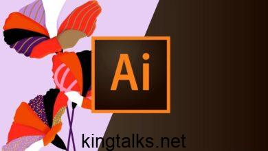 Adobe Illustrator CC 2020 MasterClass Udemy Free Download