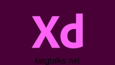 Adobe XD CC 2020 Udemy Free Download