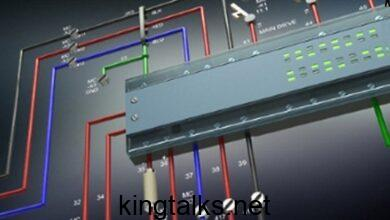Autodesk AutoCAD Electrical 2020: For Electrical Designers Udemy Free Download