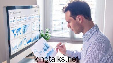 Bestseller Digital marketing course Facebook ads 2021