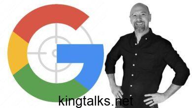 Google Remarketing (Retargeting) - Fast & Easy Setup Guide Udemy Free Download