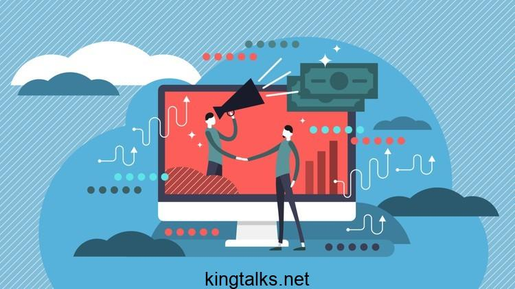 Learn Affiliate Marketing from A Z Beginner To Expert