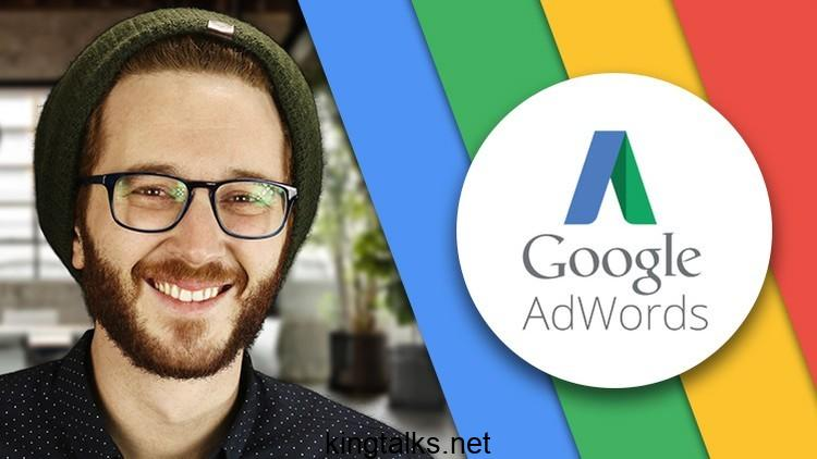 Ultimate Google Ads Training 2020: Profit with Pay Per Click Udemy Free Download