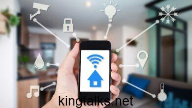 Security Alert: Make sure unauthorized devices are not on your network