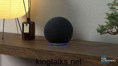 Top 20 Alexa commands you'll wish you knew before